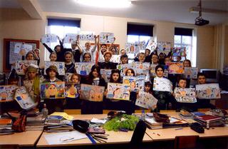 Childrens_photo02_mini.jpg